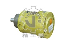 MCY14-1B Fixed Axial Piston Pump